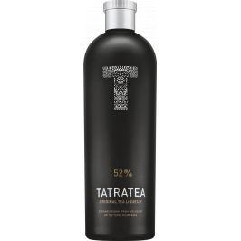 Karloff Tatratea Original 52% 0,7l