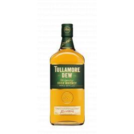 Tullamore D.E.W. Tullamore D.E.W. 40% 0,7l Destiláty