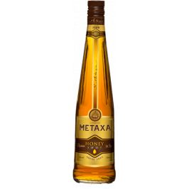 Metaxa Honey Shot 30% 0,7l