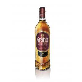 Grant's 40% 0,7l