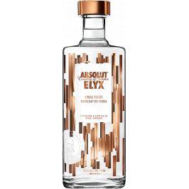 Absolut Elyx 42,3% 1l
