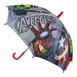 Disney Brand Chlapecký deštník Avengers - barevný