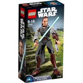 LEGO® Star Wars™ 75528 Rey