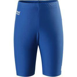 Reima Chlapecké plavací šortky Sicily s UV ochranou 50+ - modré