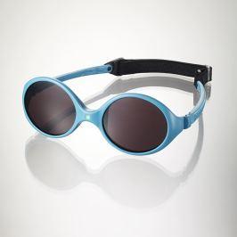 Ki ET LA Chlapecké sluneční brýle Diabola (0-18 měsíců) - modré