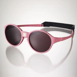 Ki ET LA Dívčí sluneční brýle JokaKid's (4-6 let) - růžové
