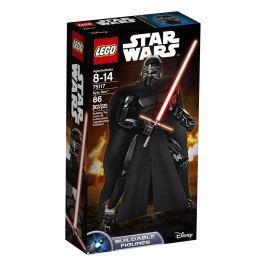 LEGO® Star Wars™ 75117 Kylo Ren