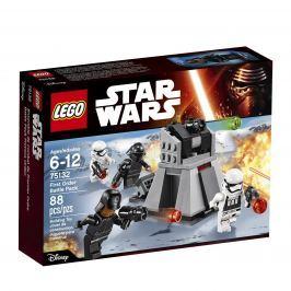LEGO® Star Wars™ 75132 Bitevní balíček Prvního řádu