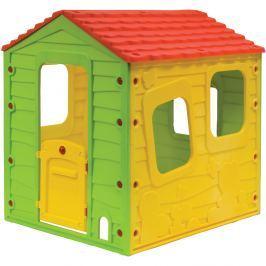 Buddy Toys Domeček FUN BOT 1190