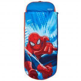 GetGo Dětská postel ReadyBed Spiderman