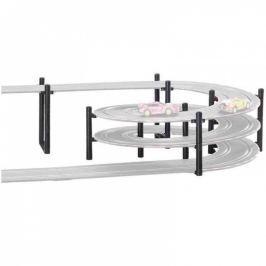 Carrera GO/D143 Podpěra zatáček 3D