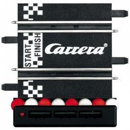 Carrera BlackBox napájecí díl