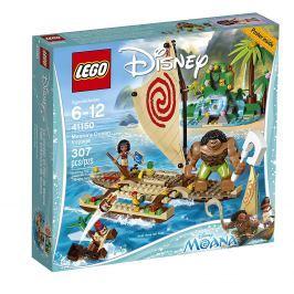 LEGO® Disney Princess™ 41150 Confidential Disney Princess 2