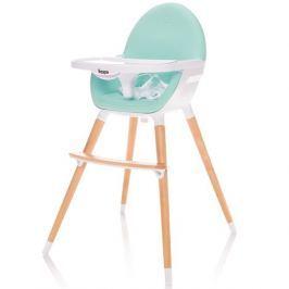 ZOPA Dětská židlička Dolce, Ice Green