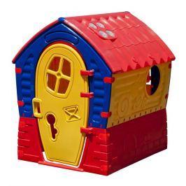 Marian Plast Domeček Dream House Benetton