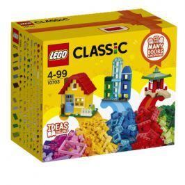 LEGO® Classic 10703 Kreativní box pro stavitele