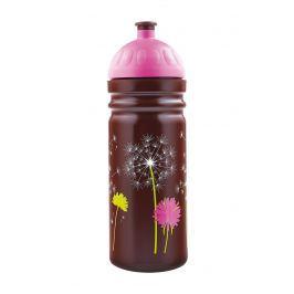 Zdravá lahev Pampelišky 0,7l
