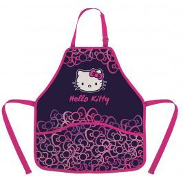 Karton P+P Zástěra VV Hello Kitty