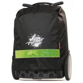 Nikidom Pláštěnka na školní tašku Roller XL Rain Cover