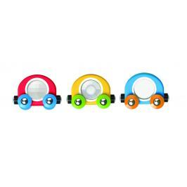 Hape Toys Vláček s okénky