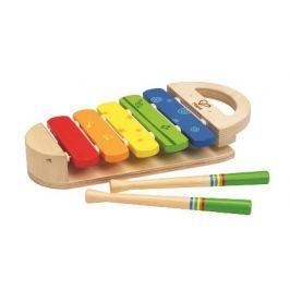 Hape Toys Duhový xylofon
