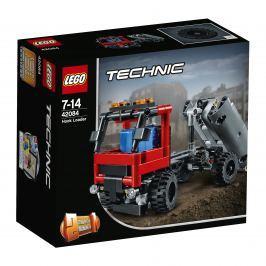 LEGO® Technic 42084 Hákový nakladač