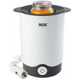 NUK Elektrická ohřívačka na lahve THERMO EXPRESS PLUS