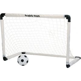 Buddy Toys Fotbalová branka BOT 3110