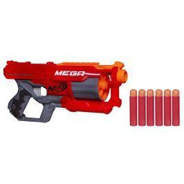 Nerf NERF Mega s rotačním zásobníkem