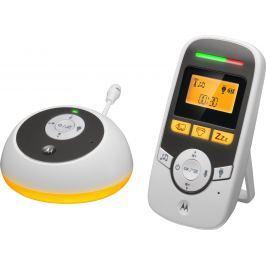 Motorola Dětský monitor dechu MBP 161