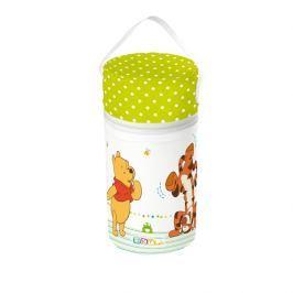Keeeper Termo obal na lahev Winnie the Pooh & Friends