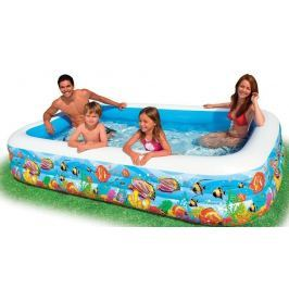 Intex Bazén obdélníkový