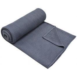 EKO Bambusová deka - Grey
