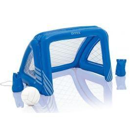 Intex Vodní pólo