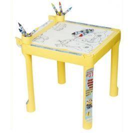 Mimoni Kreslící stůl Mimoni