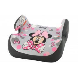 Nania Topo CF Minnie Mouse