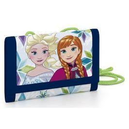 Karton P+P Dětská peněženka Frozen