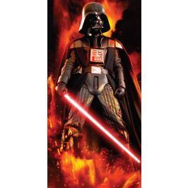 Jerry Fabrics SW Darth Vader Osuška