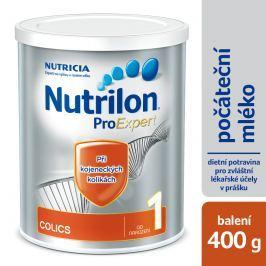 Nutrilon kojenecké mléko 1 Anti-Colics 400g