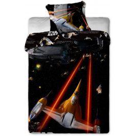 Jerry Fabrics SW Spaceships