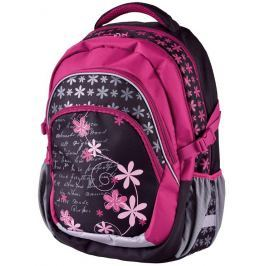 d42eace022c Detail zboží · Stil školní batoh teen Romance