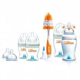 Munchkin Latch - Startovací sada pro novorozence