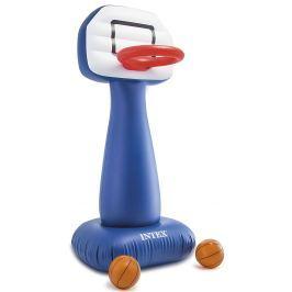 Intex Nafukovací koš na basket, 57502NP