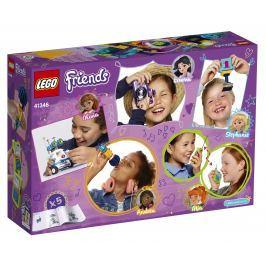 LEGO® Friends 41346 Krabice přátelství