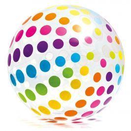 Intex Obří nafukovací míč 1,86m