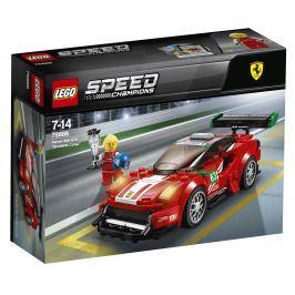 LEGO® Speed Champions 75886 Ferrari 488 GT3
