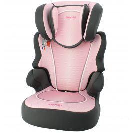 Nania Befix SP Skyline Pink