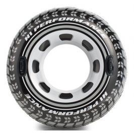Intex Kruh plovací pneumatika, 1,14 m