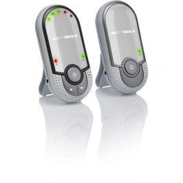 Motorola MBP 11 monitor dechu
