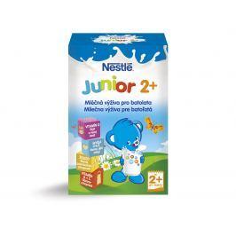 Nestlé kojenecké mléko JUNIOR 2+, 6x700g
